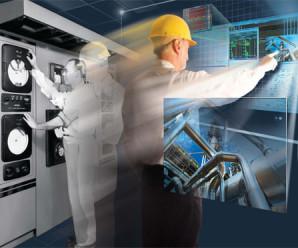 Что такое автоматизация технологических процессов и производств
