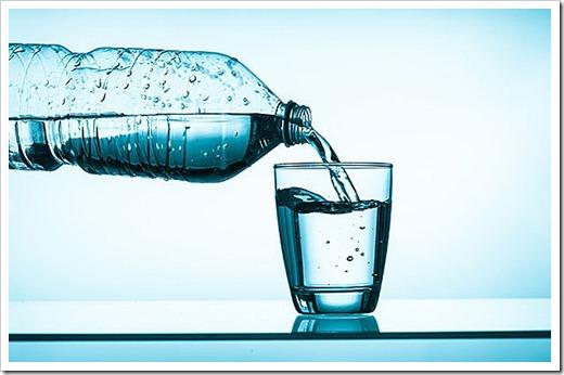 Опасность, которую могут таить в себе лечебные минеральные воды