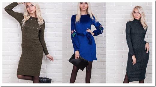 Бизнес на продаже брендовой одежды