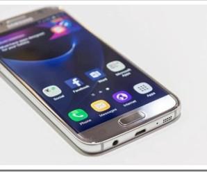 Какие функции должны быть в доступном смартфоне, чтобы не задумываться о его смене?