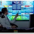 Онлайн-букмекер в интернете
