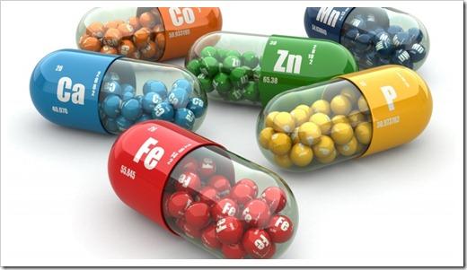 Почему употреблять витамины без подготовки бесполезно?