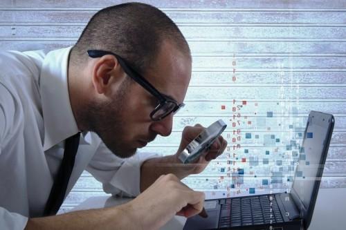 Виды тестирования программного обеспечения
