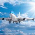 Сколько лететь до Даламана