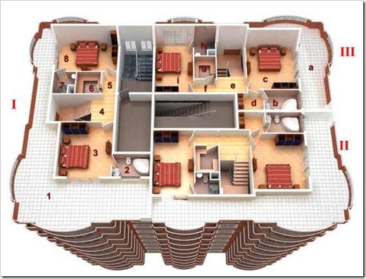 Однокомнатные квартиры: за и против