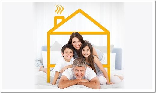 Какие проблемы могут возникнуть с получением ипотеки?