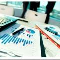 Стартовый капитал: до него новичку в бизнесе ещё очень далеко