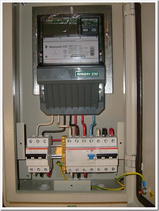 Ошибки, допускаемые домашними мастерами при электрификации жилья
