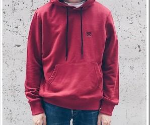 Худи – одежда молодёжи