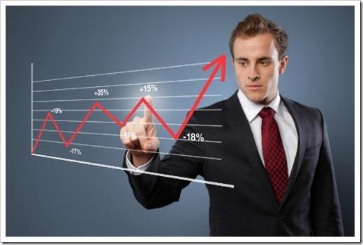 Управление рисками: как избежать жадности?