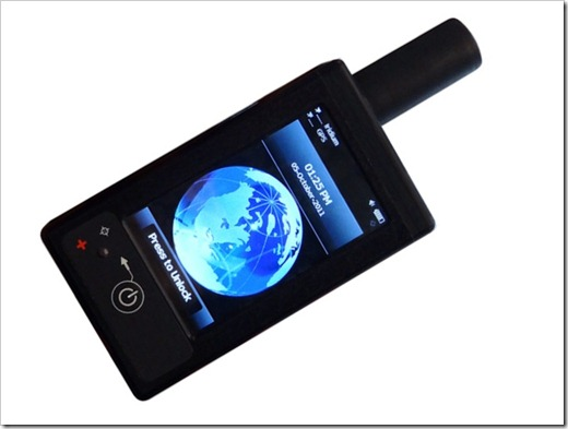 Советы по выбору спутникового трекера