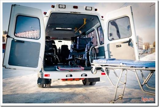 Приблизительные расценки на частные услуги по перевозке