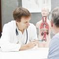 Что лечит врач-уролог