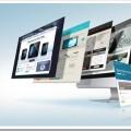 Как функционирует конструктор сайтов?