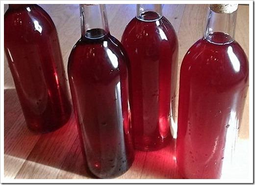 Что потребуется для создания домашнего вина?