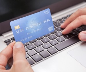 Как оформить займ на карту онлайн