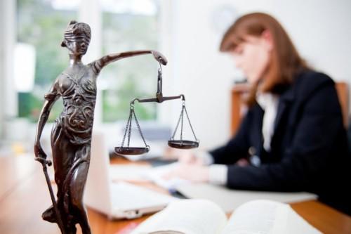 Как получить бесплатную юридическую консультацию<br> <br>