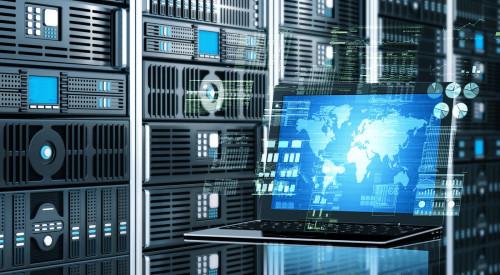 Что входит в администрирование веб сервера