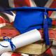 Что нужно для учебы за границей