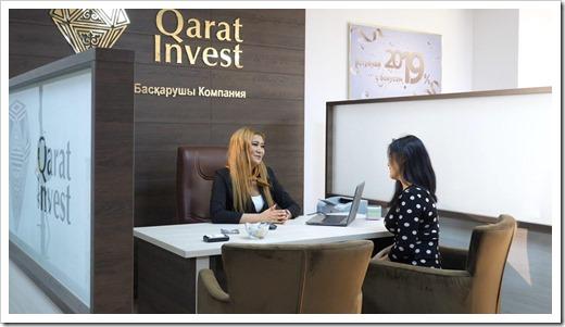 Qarat Invest