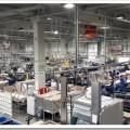 Что входит в обязательные задачи управления производством?