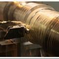 Виды металлообработки, востребованные на практике