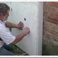 Подготовительные работы: принципы подготовки стен