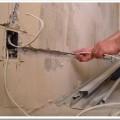 Практические рекомендации по замене электрических коммуникаций