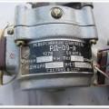 Технические нюансы РД-09
