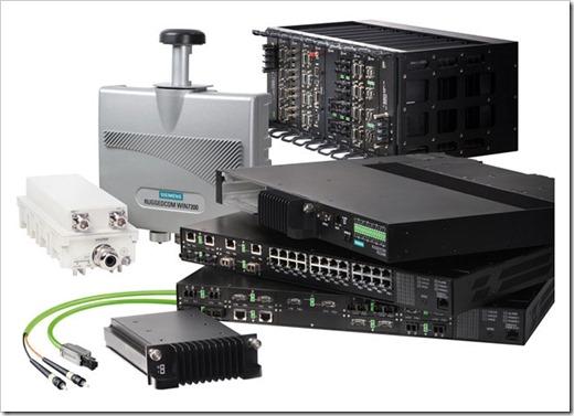 Что относится к активному телекоммуникационному оборудованию?
