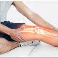 Когда нужно обращаться к травматологу-ортопеду