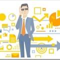 Определение бизнес-процесса