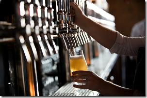 пиво оптом в Брянске