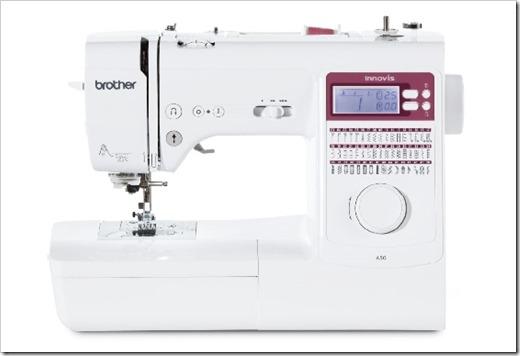Швейное оборудование от brotype.com