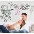 Рекомендации к планированию беременности