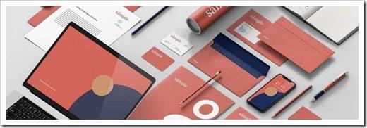 5 правил разработки брендинга компании
