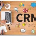 Внедрение CRM для малого бизнеса