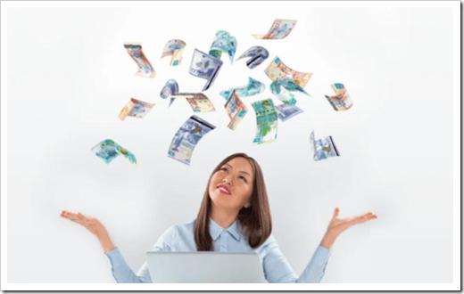 Долгосрочный займ в МФО