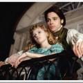 Фильмы о вампирах, которые должен посмотреть каждый